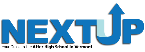 Nextup Vermont